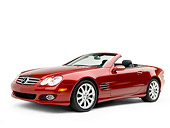 AUT 05 RK0499 01