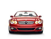 AUT 05 RK0500 01