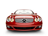 AUT 05 RK0501 01