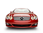 AUT 05 RK0501 02