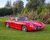 AUT 05 RK0589 01