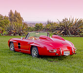 AUT 05 RK0591 01
