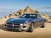 AUT 05 RK0594 01