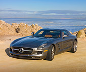 AUT 05 RK0595 01
