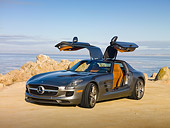 AUT 05 RK0596 01