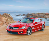 AUT 05 RK0618 01