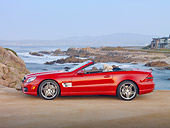 AUT 05 RK0624 01