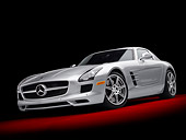 AUT 05 RK0625 01