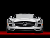 AUT 05 RK0637 01