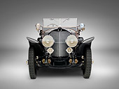 AUT 05 RK0653 01