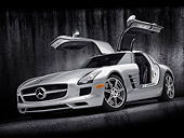 AUT 05 RK0654 01