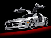 AUT 05 RK0655 01