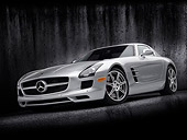 AUT 05 RK0656 01