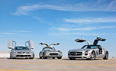 AUT 05 RK0661 01
