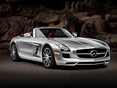 AUT 05 RK0664 01