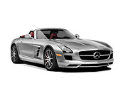 AUT 05 RK0665 01