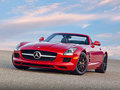 AUT 05 RK0673 01