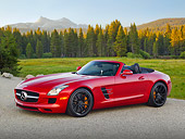 AUT 05 RK0679 01