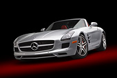 AUT 05 RK0685 01