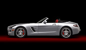 AUT 05 RK0690 01