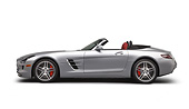 AUT 05 RK0692 01