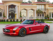 AUT 05 RK0693 01