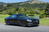 AUT 05 RK0698 01