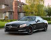 AUT 05 RK0700 01
