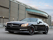 AUT 05 RK0701 01
