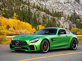 AUT 05 RK0702 01