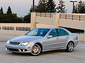 AUT 05 CW0004 01