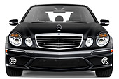 AUT 05 IZ0005 01