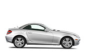AUT 05 IZ0007 01