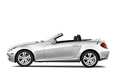 AUT 05 IZ0008 01