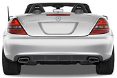 AUT 05 IZ0012 01