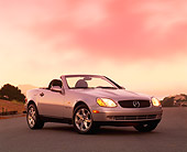AUT 05 RK0036 03