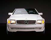 AUT 05 RK0180 08