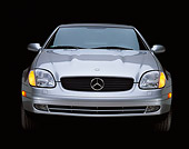 AUT 05 RK0056 03