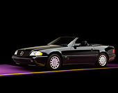 AUT 05 RK0066 04