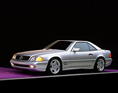 AUT 05 RK0078 01