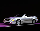 AUT 05 RK0080 02