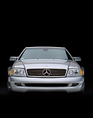 AUT 05 RK0082 05