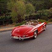 AUT 05 RK0149 03