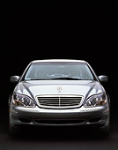 AUT 05 RK0167 05
