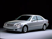 AUT 05 RK0168 01