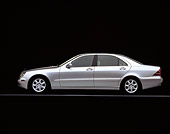 AUT 05 RK0171 01