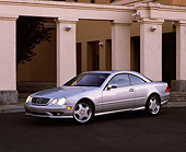 AUT 05 RK0187 04