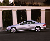 AUT 05 RK0189 02