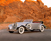 AUT 05 RK0203 17