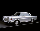 AUT 05 RK0206 01
